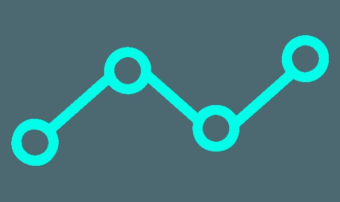 data led