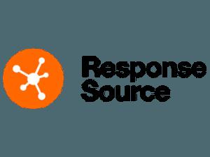 Response source