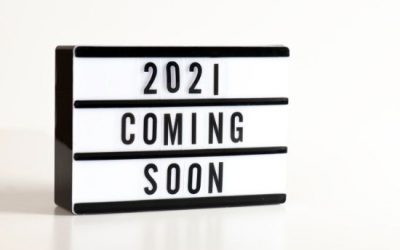 Is Your Content Marketing Strategy Ready for 2021?